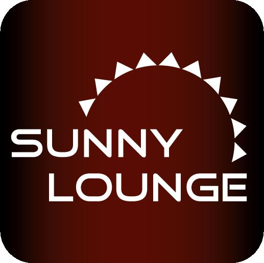 Sunny Lounge Logo